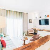 Iberostar Bavaro Hotel Picture 3
