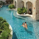 Secrets Maroma Beach Riviera Cancun - Adults Only Picture 7