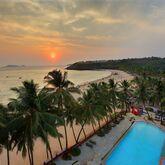 Bogamallo Beach Resort Hotel Picture 2