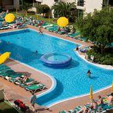 Labranda Isla Bonita Hotel Picture 2