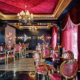 Amara Dolce Vita Hotel Picture 15