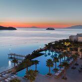 Xanadu Island Hotel Picture 3