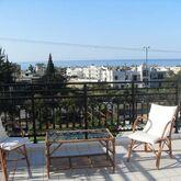 Iraklis Studios and Apartments Picture 15