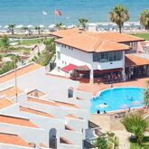 Sentinus Hotel Picture 5