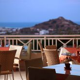 Venezia Resort Hotel Picture 17