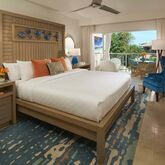 Sandals Montego Bay - Adult Only Picture 7