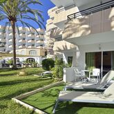 Sol Lunamar Apartments - Adults Only Picture 10
