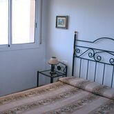 Siesta Dorada Apartments Picture 6
