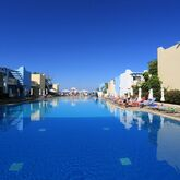 Eleni Holiday Village Hotel Picture 10