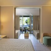 Kontokali Bay Resort and Spa Hotel Picture 6