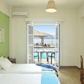 Marika Apartments Corfu Picture 6