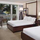 Melia Nassau Beach Resort Picture 2