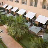 Alhambra Thalasso Hotel Picture 13