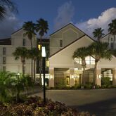 Sonesta ES Suites Orlando Picture 10