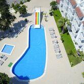 Halici Hotel Picture 2