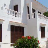 Binibeca Mar Aparthotel Picture 4