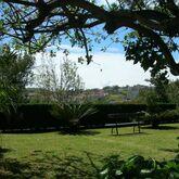 Quinta Das Vistas Palace Gardens Hotel Picture 11