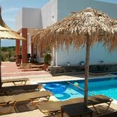 Holidays at Elounda Sunrise Apartments in Elounda, Crete
