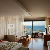 Elite Suites by Rhodes Bay Picture 5