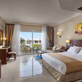 Sultan Garden Resort Picture 6