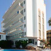 Neptuno Hotel Picture 7