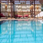 Holidays at Kalypso Hotel in Malia, Crete