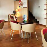 Ibis Lisboa Liberdade Hotel Picture 10