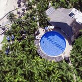 Hotel Faranda Dos Playas Cancun Picture 11