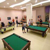 Dizalya Palm Garden Hotel Picture 10