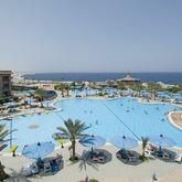 Dream Lagoon and Aqua Park Resort Picture 0