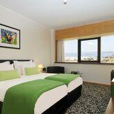 Altis Park Hotel Picture 7