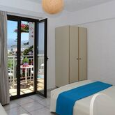 Saradari Apartments Picture 8