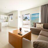 Costa Sal Suites Picture 11