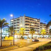 Oro Blanco Apartments Picture 3