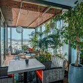 Arrecife Gran Hotel Picture 17