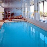 Sensimar Aguait Hotel Picture 7