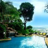 Centara Villas Phuket Hotel Picture 5
