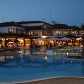 Kermia Beach Bungalow Hotel Picture 16