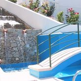 Jose Cruz Playa Burriana Hotel Picture 3