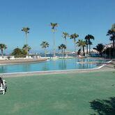 Costa Mar Apartments Picture 2