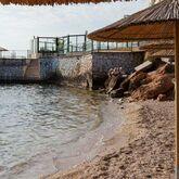 Ramada Attica Riviera Picture 14