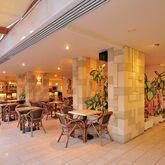 Carina Hotel Picture 6