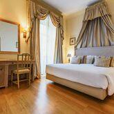 Real Palacio Hotel Picture 6