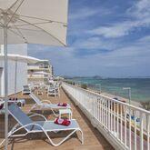 JS Miramar Hotel Picture 15