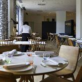 Vincci Bit Hotel Picture 5