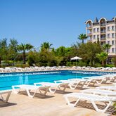 Amon Hotels Belek - Adults Only (16+) Picture 9