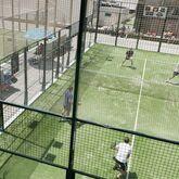 Hyde Park Lane Bungalow Complex Picture 10