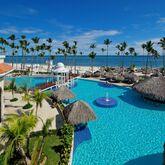 Holidays at Paradisus Palma Real Golf and Spa Hotel in Playa Bavaro, Dominican Republic