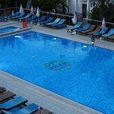Dilek Apart Hotel Picture 0