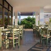 Anavadia Hotel Picture 5